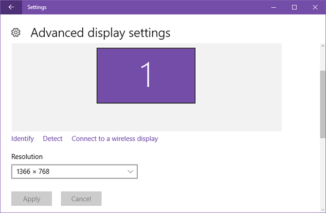 windows-10-display-resolution-settings