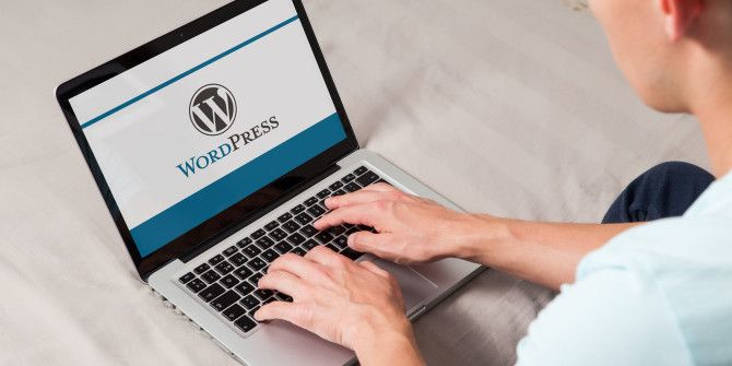 3 Killer Facts You Didn't Expect About WordPress
