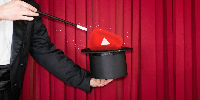How to Remember Deleted Videos on Your YouTube Playlists