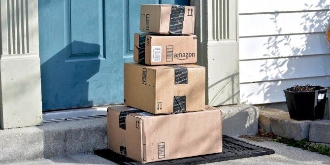 How to Gift Amazon Prime to Friends & Family (And Why You Should)