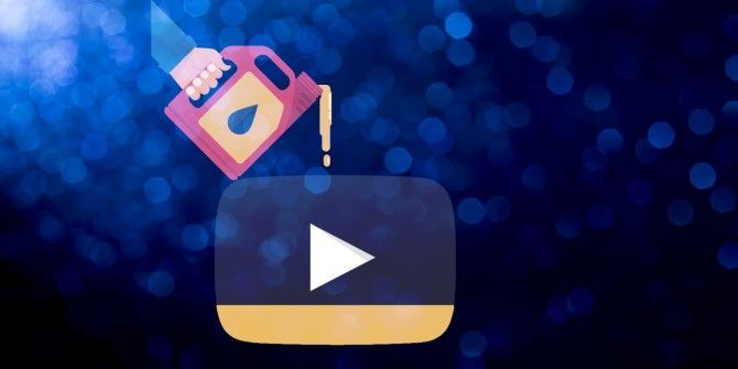 Make YouTube Even Better With These 15 Amazing Tools