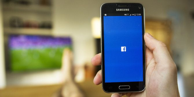How to Watch Facebook Videos on Your TV