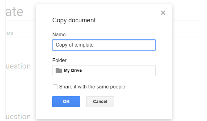 How to Use Google Forms for Your Business GoogleForms CopyForm