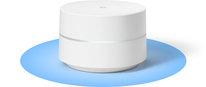 Google's Most Interesting: Apps, Projects, and Services You Must Know About GoogleWiFi