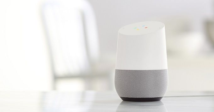 Google's Most Interesting: Apps, Projects, and Services You Must Know About Google Home