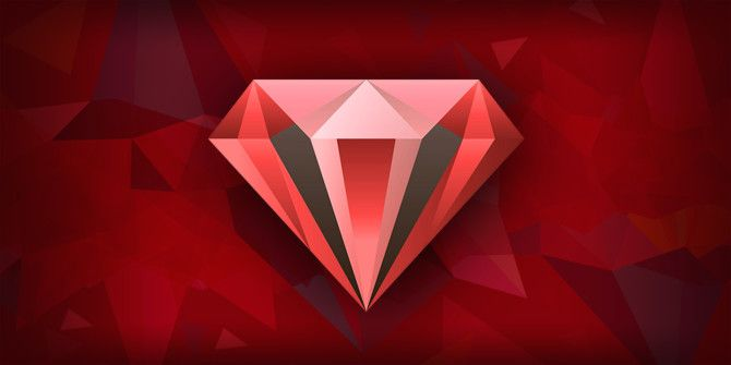 Complete Ruby on Rails Super Bundle Will Get You Building Apps in No Time