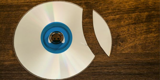 How To Play Games Without CD Using No-CD Cracks