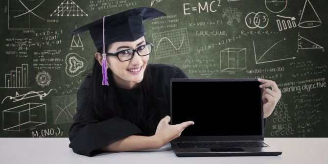 This Online Learning Guide Will Save Your Career