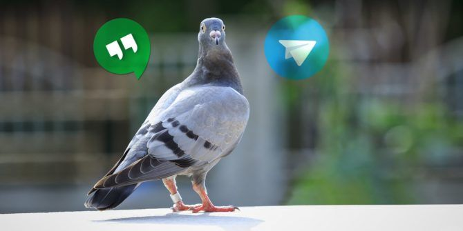 Use Skype, Hangouts, and More With These Pidgin Extensions