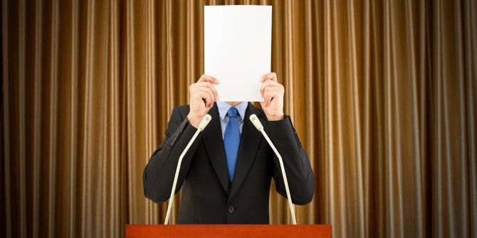 9 PowerPoint Mistakes to Avoid for Perfect Presentations