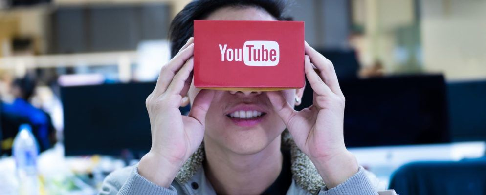 10 More Cool Things You Can Do With YouTube Videos