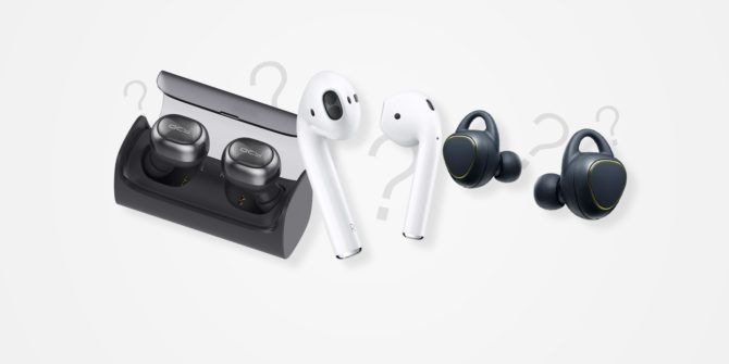 The 5 Best Airpods Alternatives