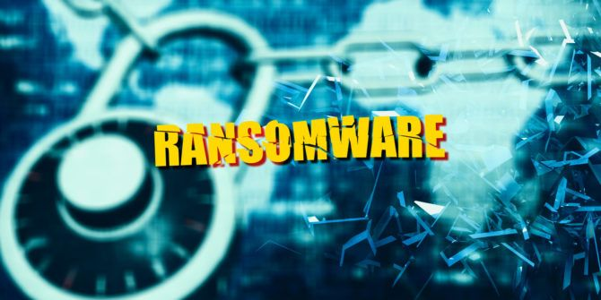 5 Sites and Apps to Beat Ransomware and Protect Yourself