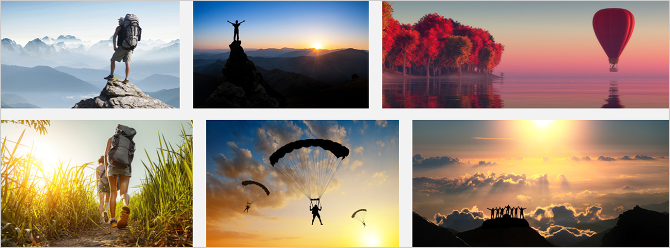 best-stock-photo-site-adobe