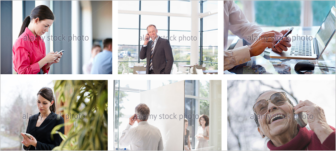 best-stock-photo-site-alamy