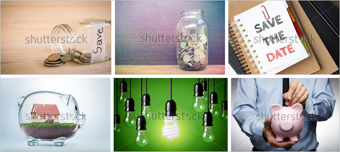 best-stock-photo-site-shutterstock