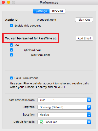 facetime-settings