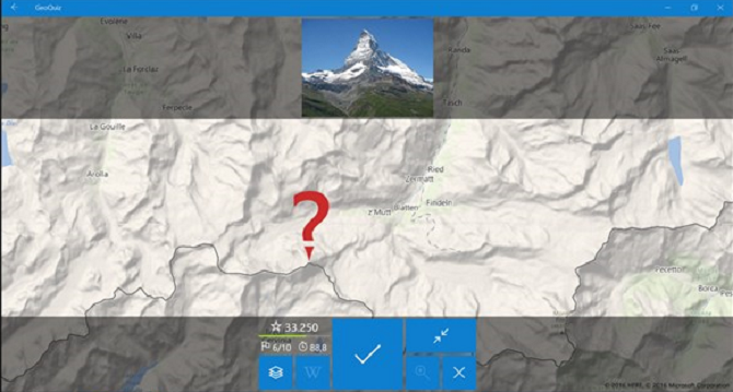 8 Windows Store Trivia Games You Should Be Playing geoquiz 670x359