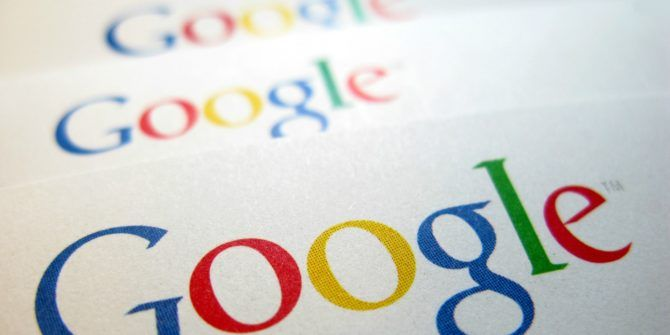 You Can Now Queue Google Searches When You're Offline