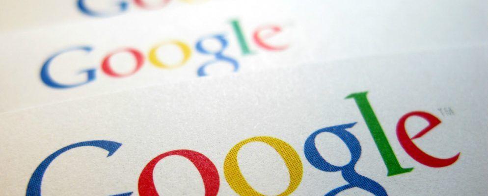 Die Google-Suche fügt weitere ausgewählte Snippets
