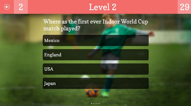 8 Windows Store Trivia Games You Should Be Playing great football quiz 670x372