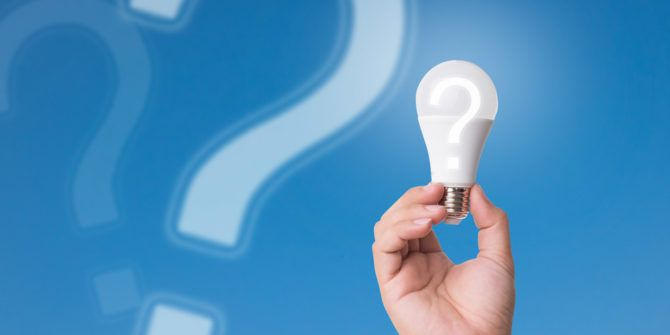 Are LED Light Bulbs Worth Buying for Your Home?