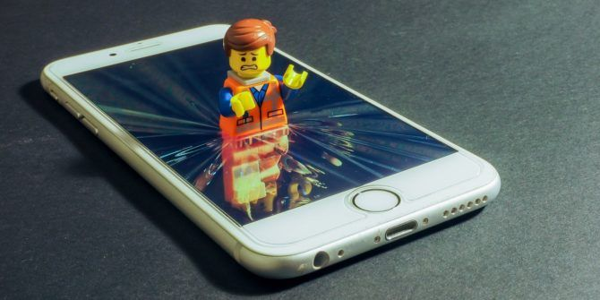 LEGO Launches a Social Network for Kids