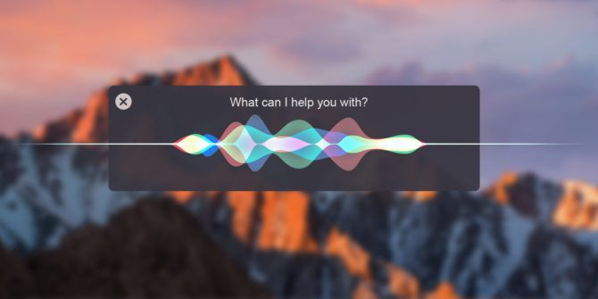 Simple Siri Tricks and Commands You Have to Try on Your Mac