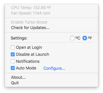 macbook improve battery life 5