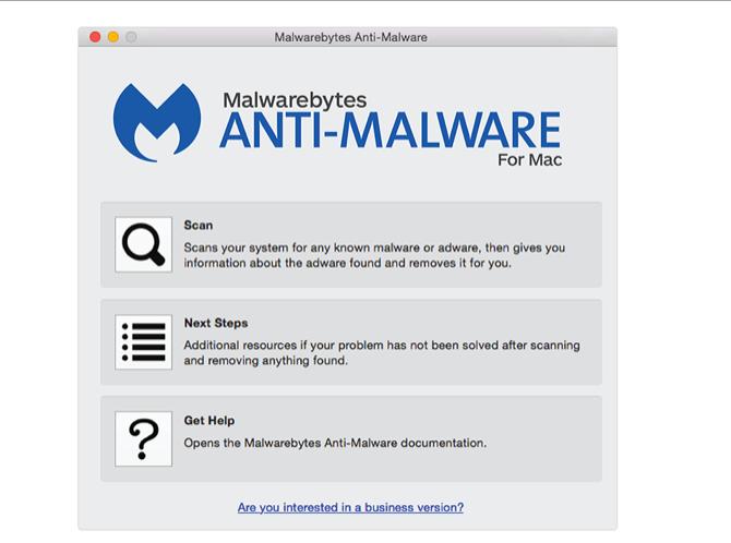 malwarebytes-free
