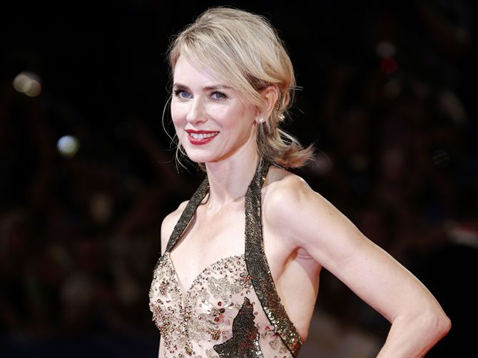 15 New Netflix Originals You'll Be Watching in 2017 naomi watts gypsy