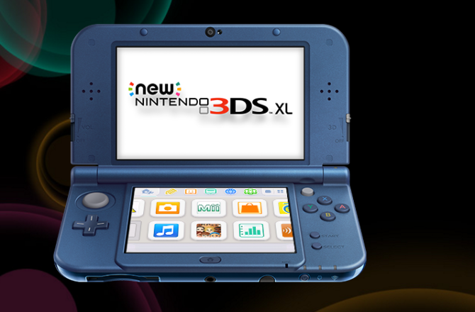 Which Portable Game Console Should You Buy in 2017? nintendo 3ds e1485461581419