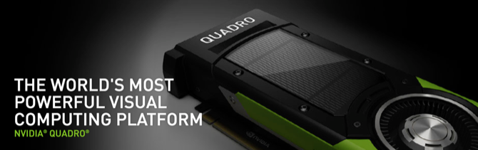 Nvidia Graphics Cards: Which One Is Right for You? nvidia quadro graphics cards