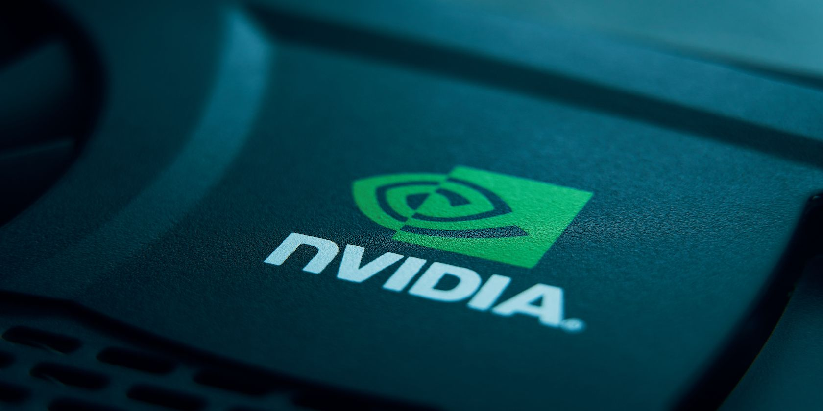 Nvidia Graphics Cards Compared: Which One Is Right for You?
