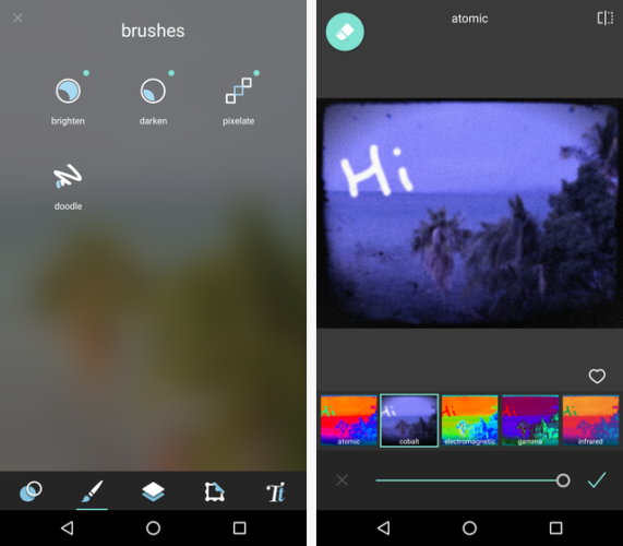 3 Free Alternatives to Adobe Photoshop for Android photo editor 571x500