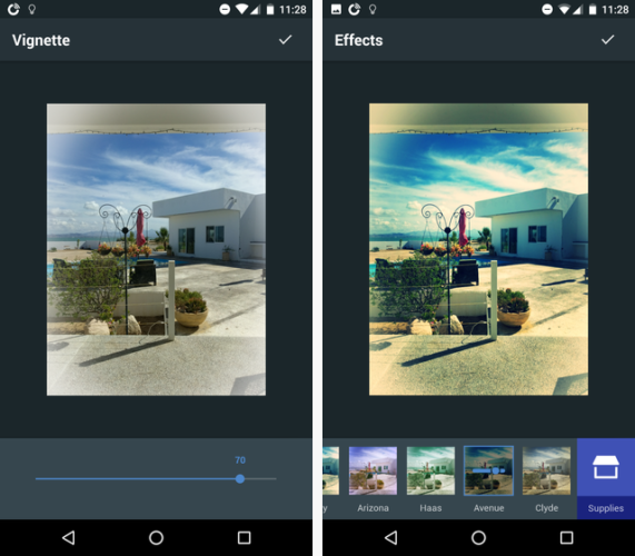 3 Free Alternatives to Adobe Photoshop for Android photo editor pro 1 571x500