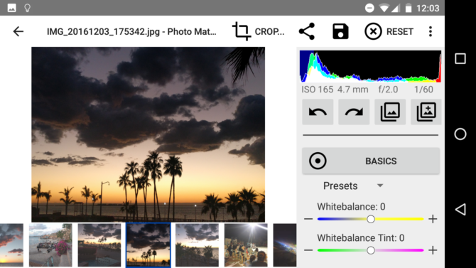 3 Free Alternatives to Adobe Photoshop for Android photo mate 670x377