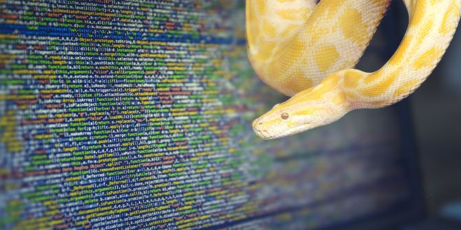 How to Get Python and JavaScript to Communicate Using JSON
