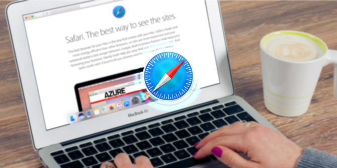 15 Essential Safari Tips and Tricks for Mac Users