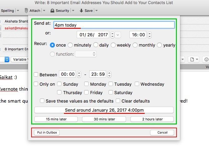 send-later-scheduling