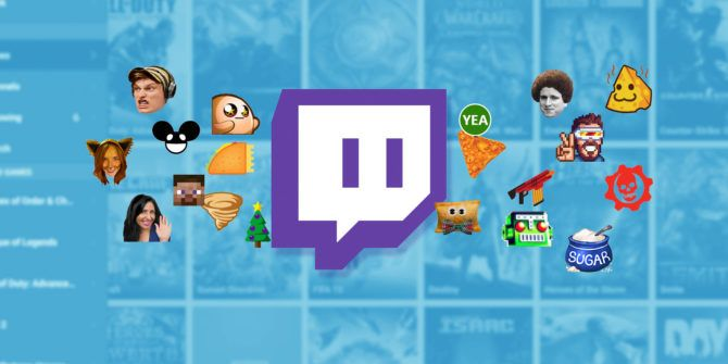Want More Twitch Emotes? Try These Options!
