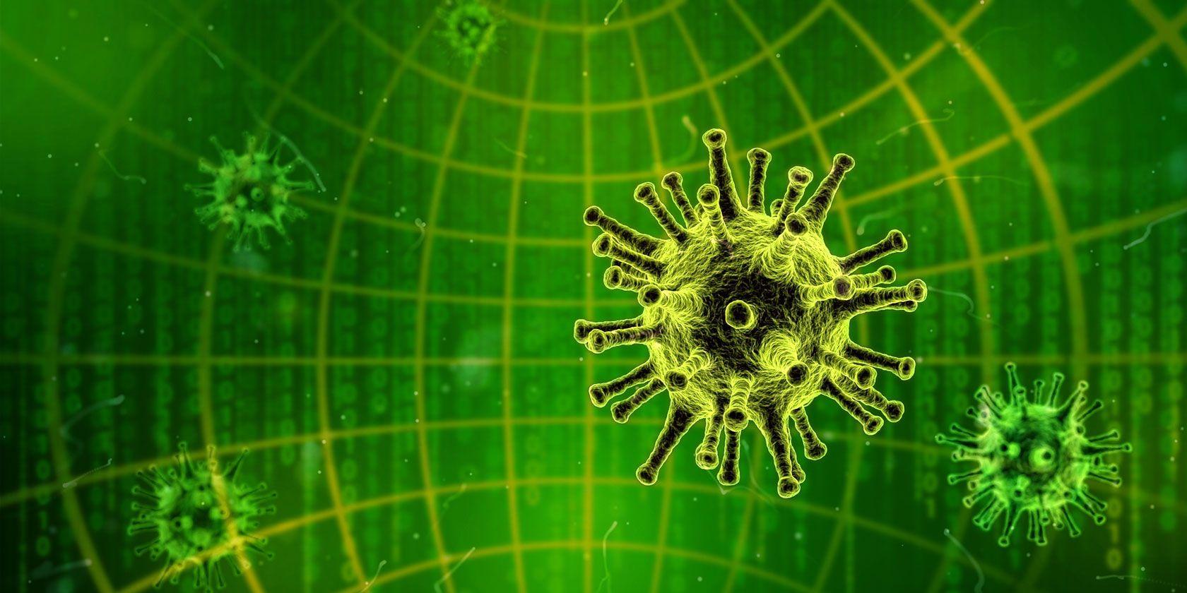 virus-types-computer