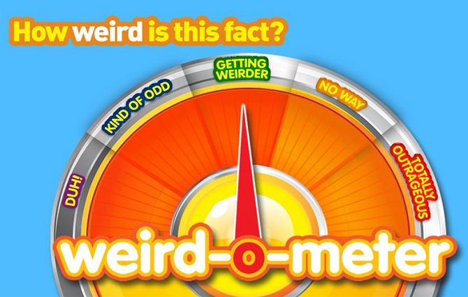 8 Windows Store Trivia Games You Should Be Playing weird but true 670x425