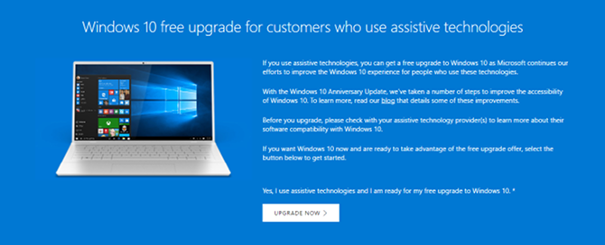 windows-10-free-upgrade-loophole