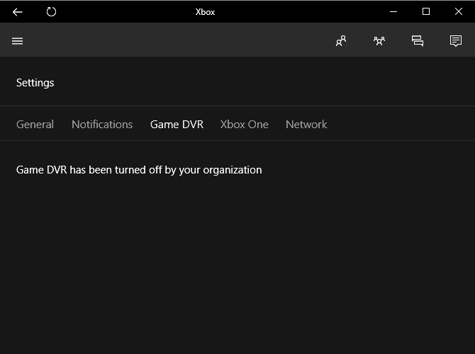 How to Fix Low Game FPS in Windows xbox app