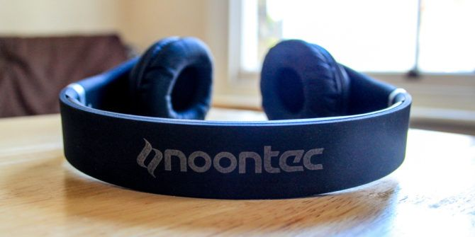 Noontec Zoro II Wireless Headphones Review