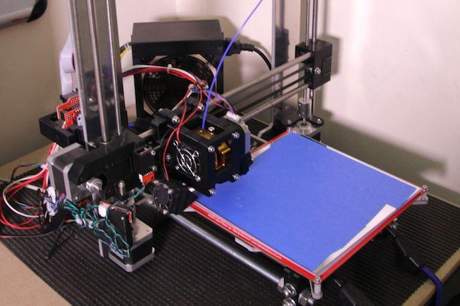 Practical 3d Printers Pdf