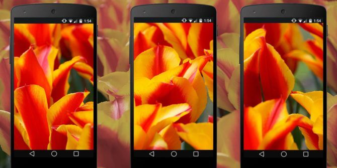 How to Make Your Own Custom Wallpaper for Android