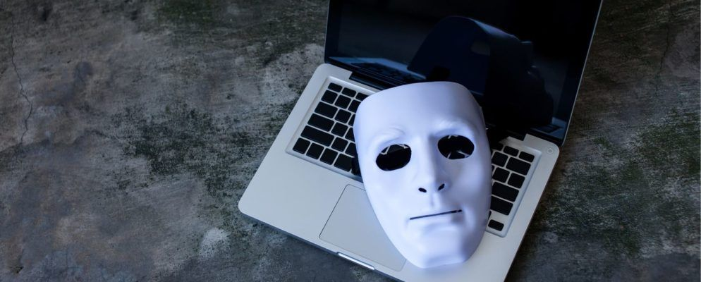 4 Anonymous Web Browsers That Are Completely Private