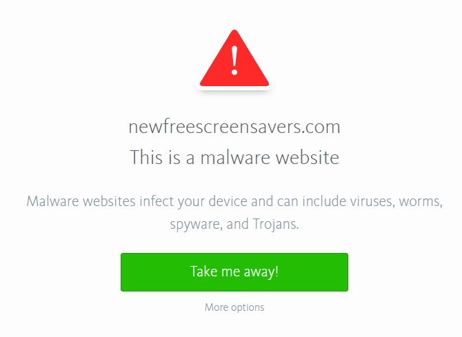 Is Avira Browser Safety a Necessary Extension? Avira Malware Website